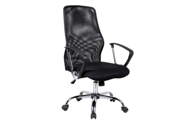 Swivel Chairs 2043