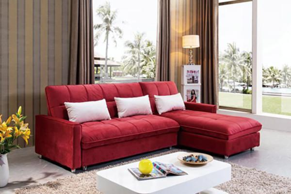Sofa Beds 3003