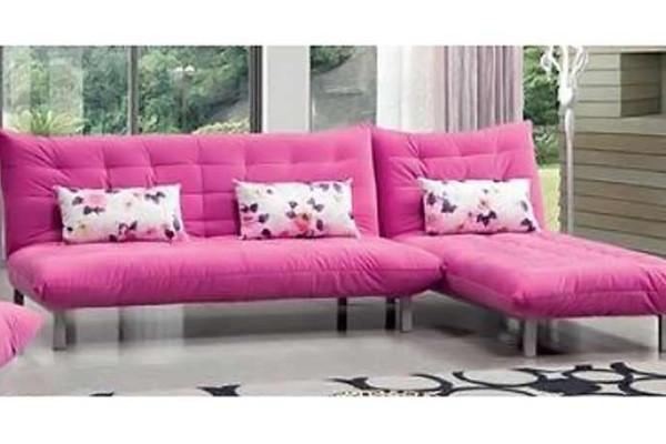 Sofa Beds 3008