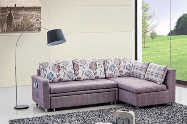 Sofa Beds 3010