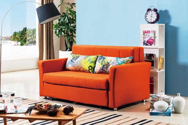 Sofa Beds 3028