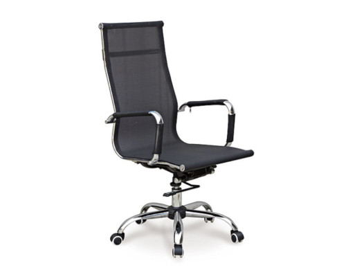 Swivel Chairs 5001