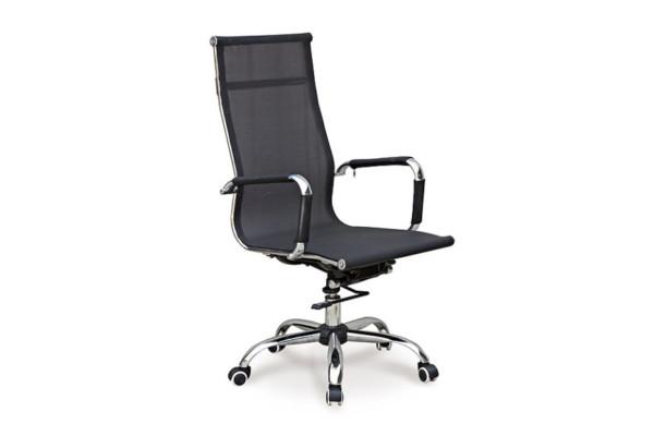 Swivel Chairs 5001