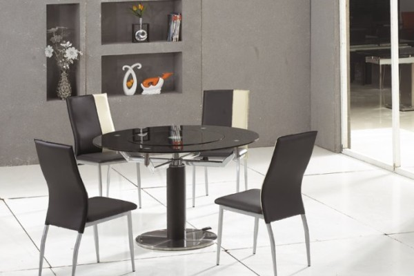 Dining Tables 696