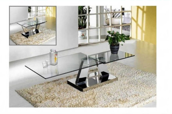 Coffee Tables 848