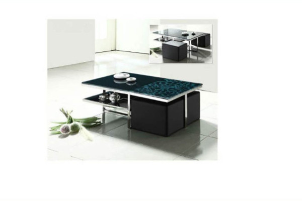 Coffee Tables 863