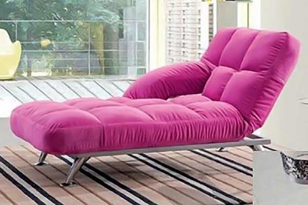 Sofa Beds A56