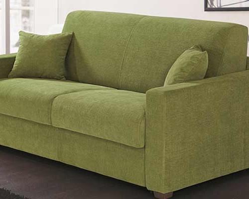 Sofa Beds Antares