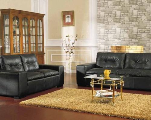 Sofa Beds  B24