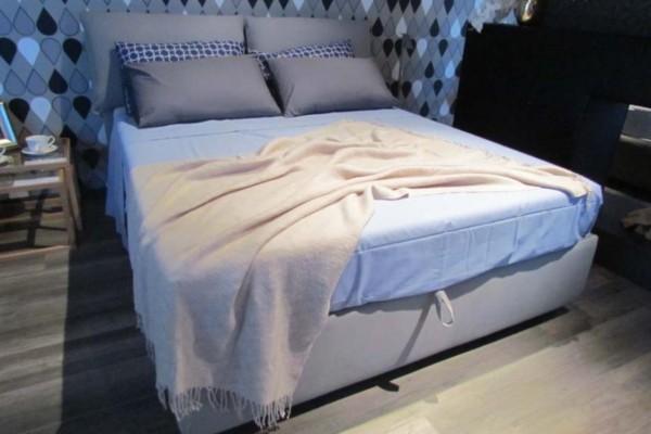 Beds Brigitte