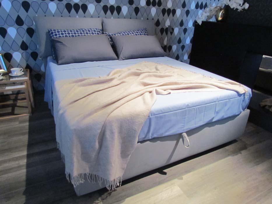 Beds Brigitte Fairdeal Furniture Kitchens Bedrooms Sofas Tables