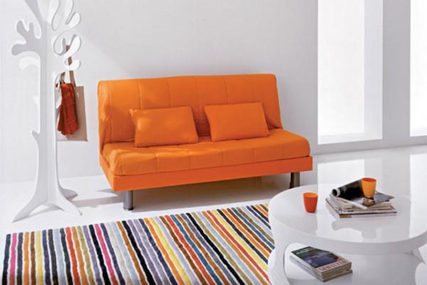 Sofa Beds Bruco