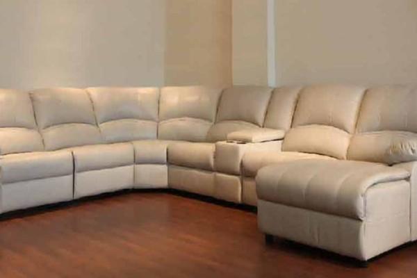 Corner Sofas C35