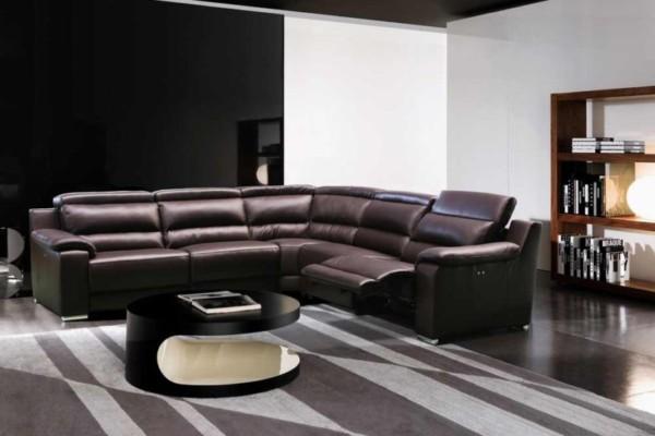 Corner Sofas C52