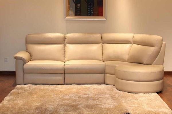Corner Sofas C56