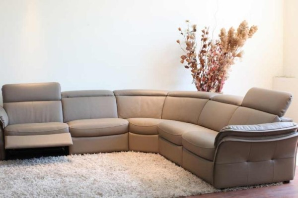 Corner Sofas C88