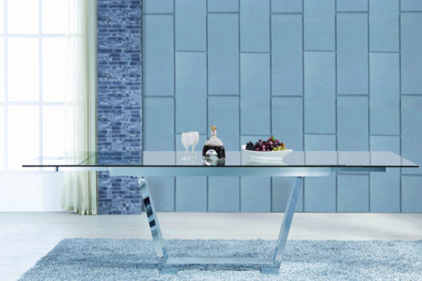 Dining Tables CT 2059-OPEN