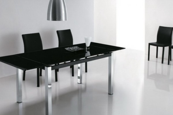 Dining Tables CT 910