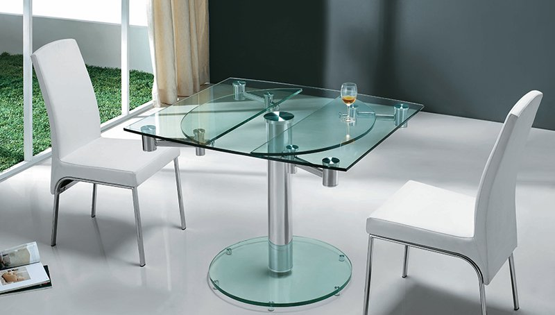 Dining tables ct fairdeal furniture kitchens