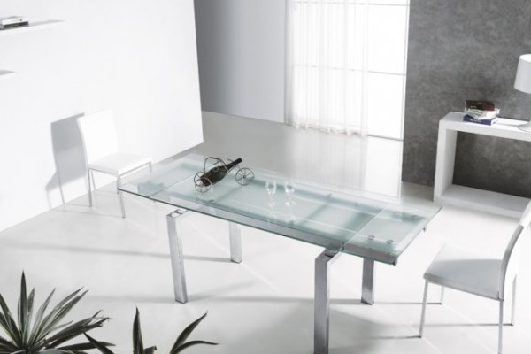 Dining Tables CT 953