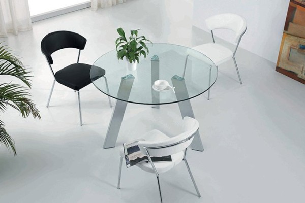 Dining Tables CT 965