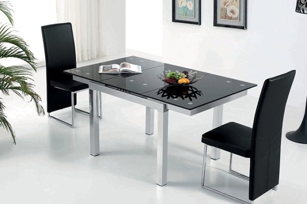 Dining Tables CT 970