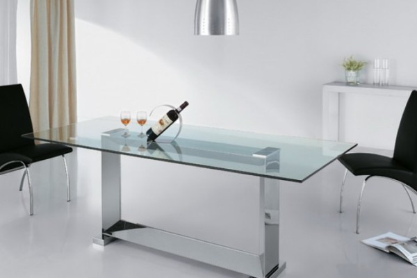 Dining Tables CT 988