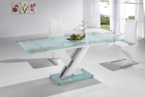 Dining Tables CT 995