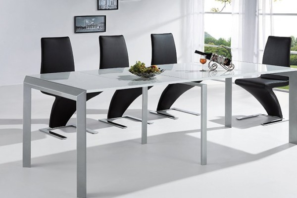Other Tables CT 997