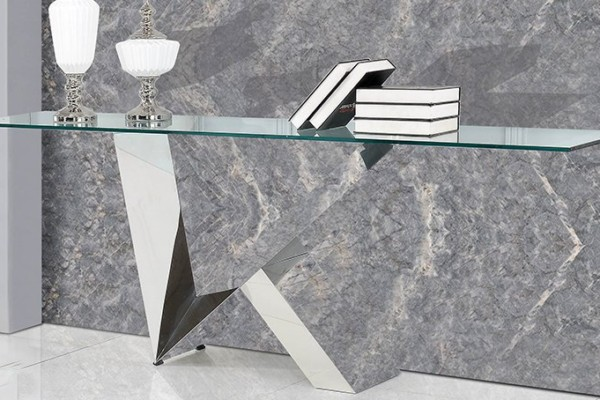 Other Tables CT 998