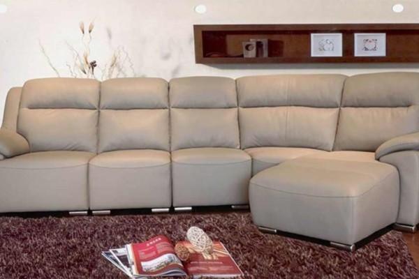 Corner Sofas E82