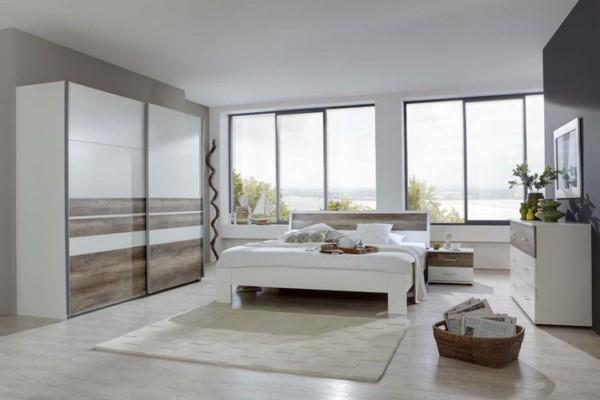 Main Bedrooms Ibiza