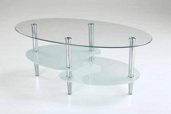 Coffee Tables KTC 06