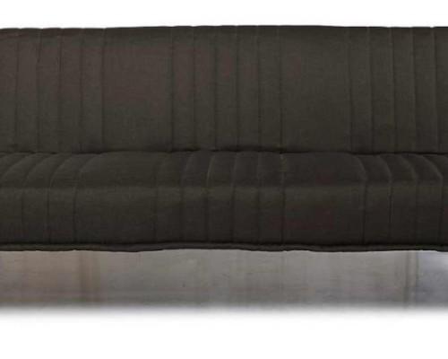 Sofa Beds Lab