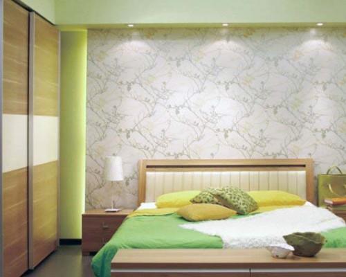 Main Bedrooms Milano
