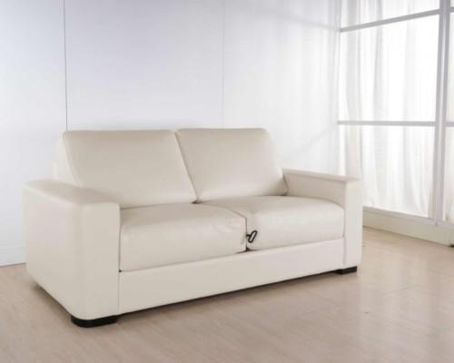 Sofa Beds Pak