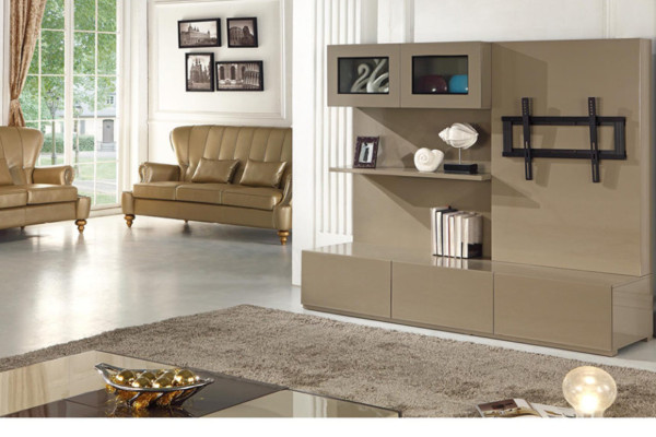 Wall Units Palermo