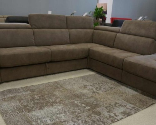 Sofa Beds Raymond
