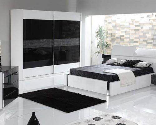 Main Bedrooms Ritim