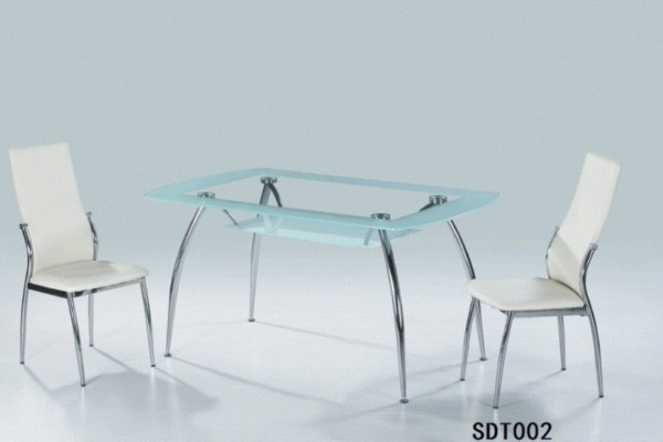 Dining Tables SDT 002