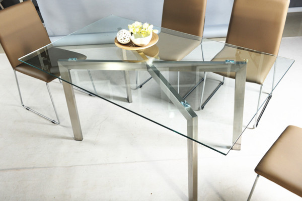 Dining Tables SDT 007