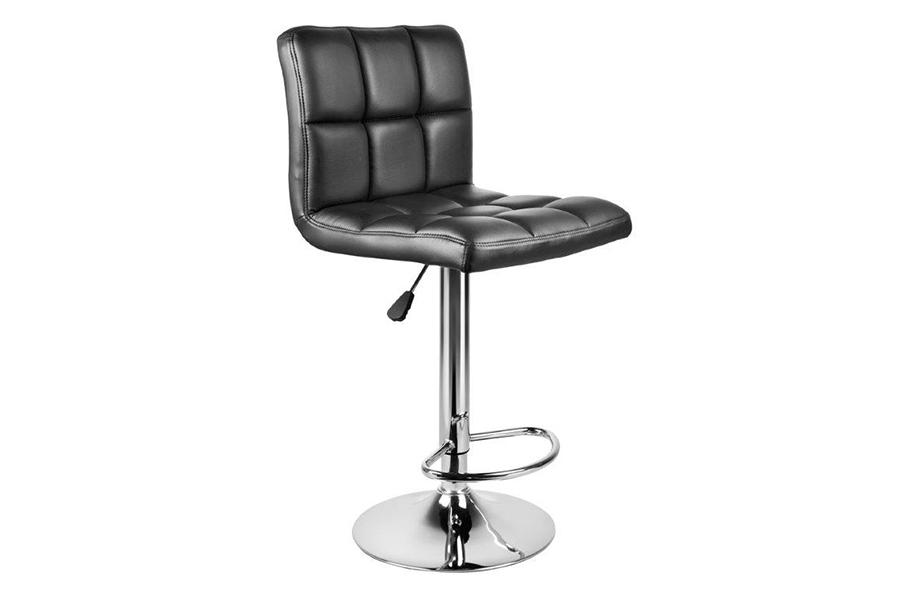Bar Stools St 8106 2 Fairdeal Furniture Kitchens Bedrooms Sofas Tables Wallunits