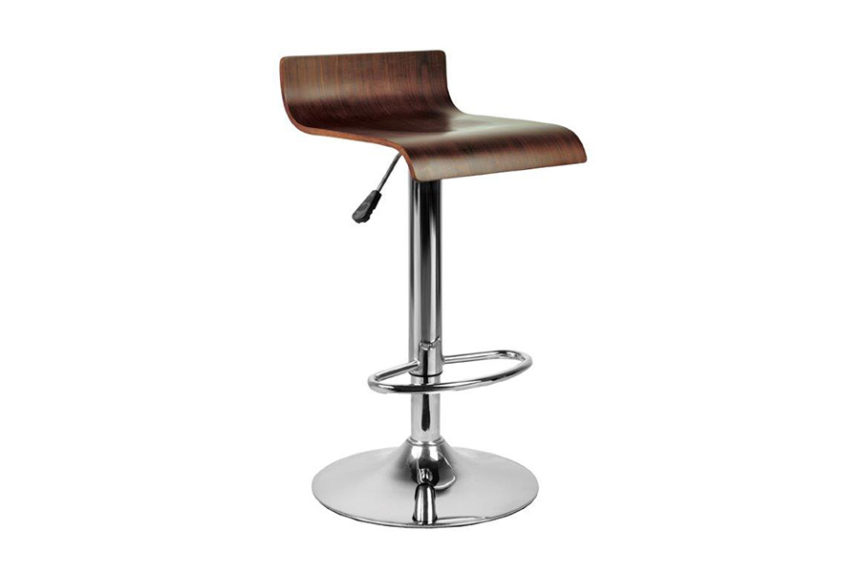 Bar stools st 9019 1 fairdeal furniture kitchens for Home bar furniture malta
