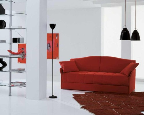 Sofa Beds Summer