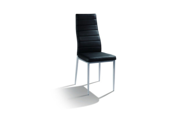 Dining Chairs UDC 140