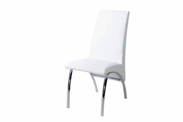 Dining Chairs UDC 346