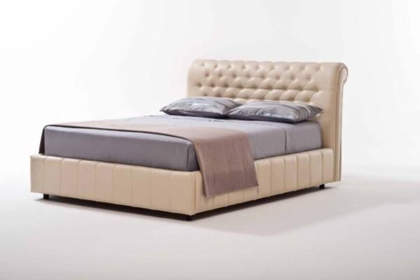 Beds Vienna