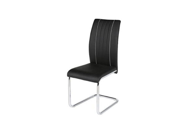 Dining Chairs X 597