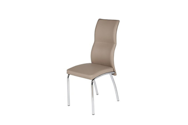 Dining Chairs X 645