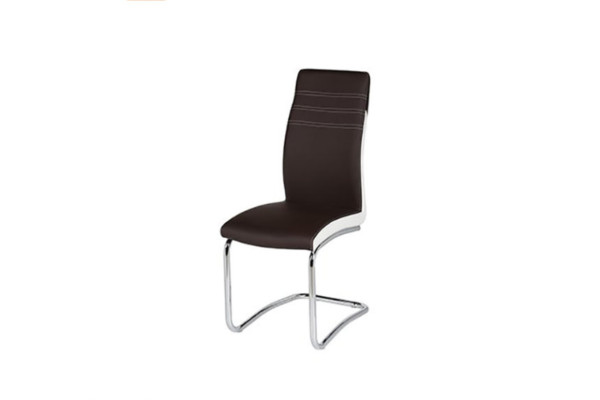 Dining Chairs X 669
